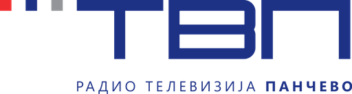 Radio televizija Pančevo